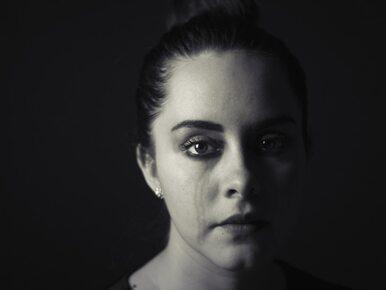 Płacz na zdrowie. Dlaczego każdy z nas powinien regularnie płakać?