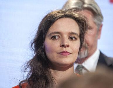 """Klaudia Jachira zagrała w rosyjskim filmie """"Jedynka"""". """"Nie mam poczucia..."""