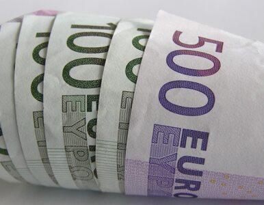 Chińczycy zwracają Polakom miliony euro