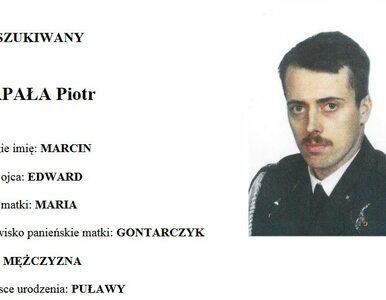 Żandarmeria ściga porucznika. Jest podejrzany o szpiegostwo
