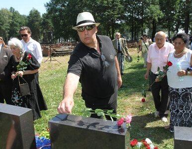 Kiedyś mordowani, dziś stygmatyzowani. Romowie w rocznicę likwidacji...