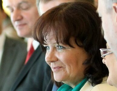 Minister Tuska: przespaliśmy zmiany, które dawno powinny być wprowadzone