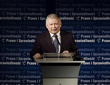 """PiS spróbuje odwołać Kopacz. """"Gorszego ministra nie było"""""""