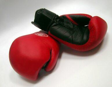 MŚ w boksie: trzy zwycięstwa Polek na wagę kwalifikacji olimpijskiej