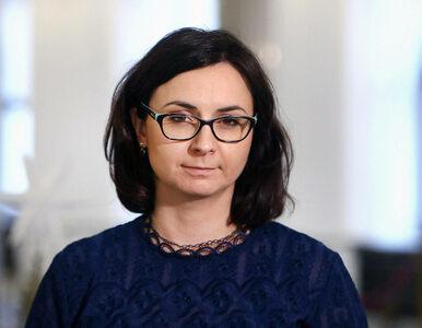 Opozycja o korupcji w CBA. Posłowie żądają działań marszałka ws. posła PiS