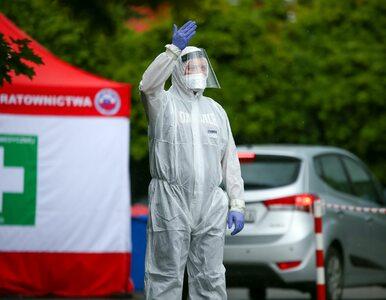 NA ŻYWO: Pandemia koronawirusa. Polska znosi kolejne obostrzenia