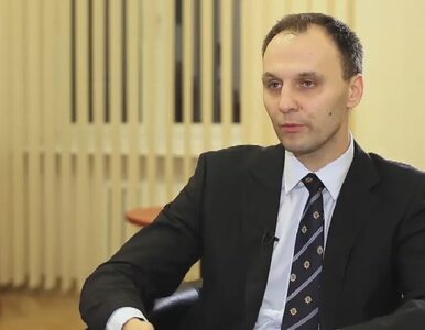Urząd ds. Cudzoziemców: Uchodźcom z Ukrainy chcemy dać pobyt stały