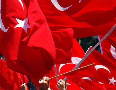 Turcja ostrzega Cypr: nie szukajcie tu ropy