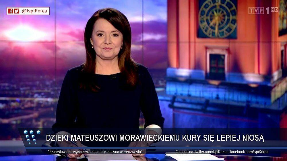Memy po rezygnacji Beaty Szydło