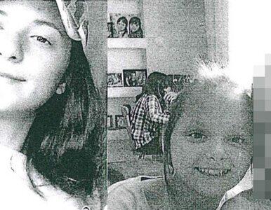 Zaginęły dwie nastolatki ze Świętochłowic. Policja prosi o pomoc w...