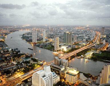 Raport New City Index wydany  klasyfikuje miasta według zaawansowania ICT