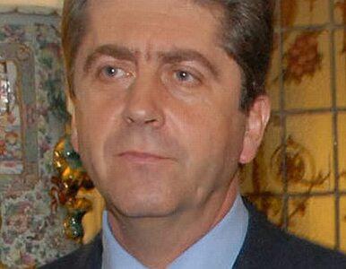 Prezydent Bułgarii zaniepokojony groźną prowokacja na tle etnicznym