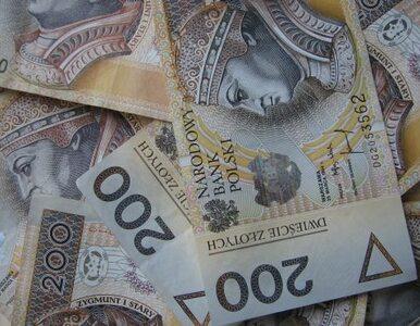 Resort finansów rekomenduje: Bezzwłocznie zwracać firmom VAT