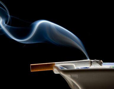Ostatnia przerwa na papierosa dla Bułgarów