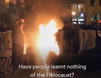 Jeremy Corbyn opublikował film o antysemityzmie. Jest ostra reakcja...