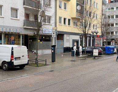 Strzelanina w Hanau. Ambasada RP: Wśród ofiar zamachowca nie ma osób z...