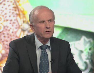 Prof. Kołodko o nowym rządzie: Od tasowania kart asów nie przybywa