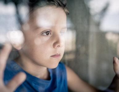 Psychika dziecka a kryzys w rodzinie  – czyli jak rozmawiać o problemach
