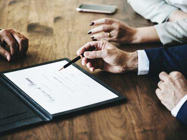 Raty kredytów hipotecznych mogą rosnąc