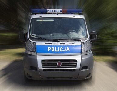 1600 nowych pojazdów dla policji. 644 będą nieoznakowane
