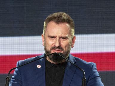 """Liroy-Marzec składa skargę na TVP. """"Rażąca sprzeczność z obowiązującym..."""