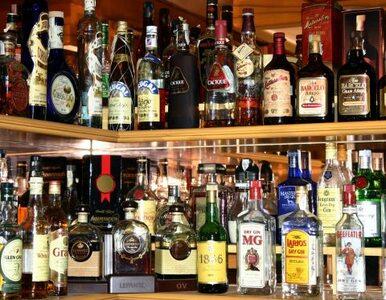 Alkohol zwiększa ryzyko raka