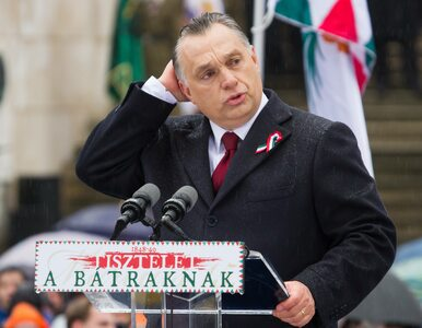 Węgry: Decyzja Trybunału Konstytucyjnego pomogła ujawnić nadużycia szefa...