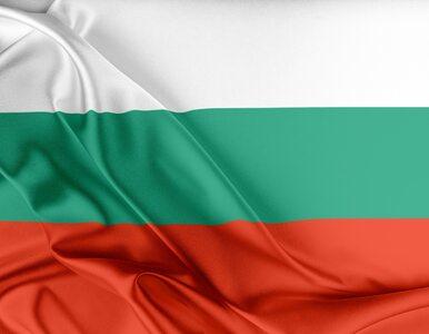 Terroryzm zagraża Bułgarii. Rząd krytykuje służby