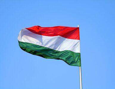 Smirnow: Polityka z Węgrami wzmocni Polskę