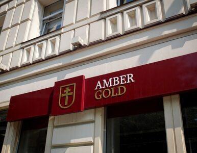 """Wiemy kto poinformował zarząd Amber Gold o """"akcji"""" ABW"""