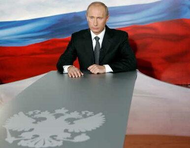 Putin premierem?