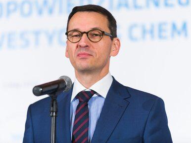 2 mld zł za kredyt, z którego nie skorzystaliśmy. Polska rezygnuje z...