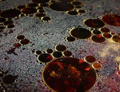 Iran debatuje nad zakręceniem Europie kurka z ropą