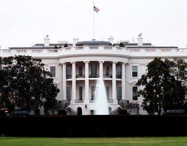 Biały Dom: nadal zbierajmy dane o rozmowach Amerykanów