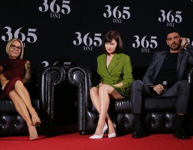 """Ten wywiad oburzył internautów. """"Brzmi pani jak kobieta, która ma 57..."""
