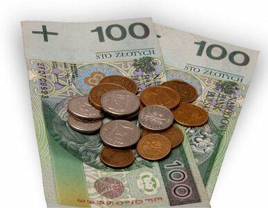 Dokonywali fałszywych transakcji - wyłudzili 300 mln złotych
