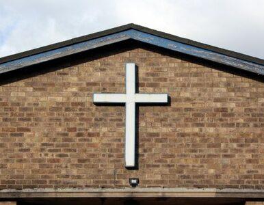 PiS: SLD i Ruch Palikota szykują atak na Kościół