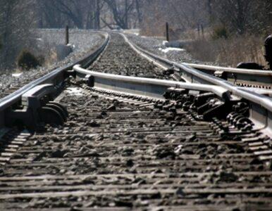 Nie będzie strajku na kolei. Na razie