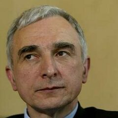 Piotr  Naimski