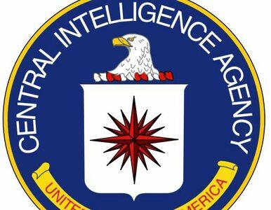 CIA ma już 65 lat