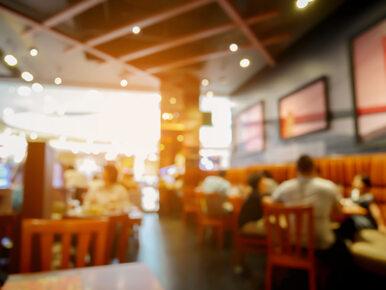 Polska sieć restauracji otworzy lokal w Dubaju