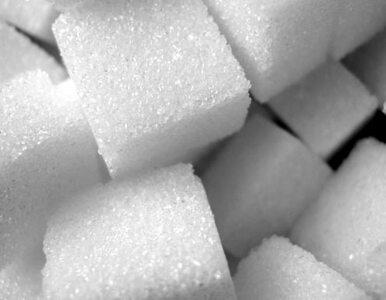 (Nie)słodki los cukrzyków