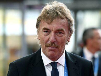 Boniek będzie kandydował do władz włoskiej federacji piłkarskiej? On sam...