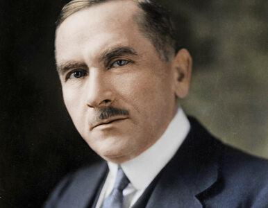 Roman Dmowski. Kim był ojciec polskiego ruchu narodowego?