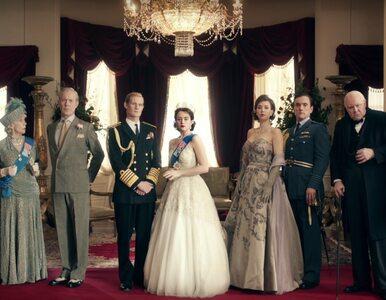 """""""The Crown"""" sezon 5. Już wiemy, kto zagra księżniczkę Małgorzatę Windsor"""