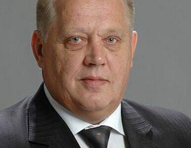 Łotwa: rosyjski drugim jężykiem oficjalnym? Nie ma mowy