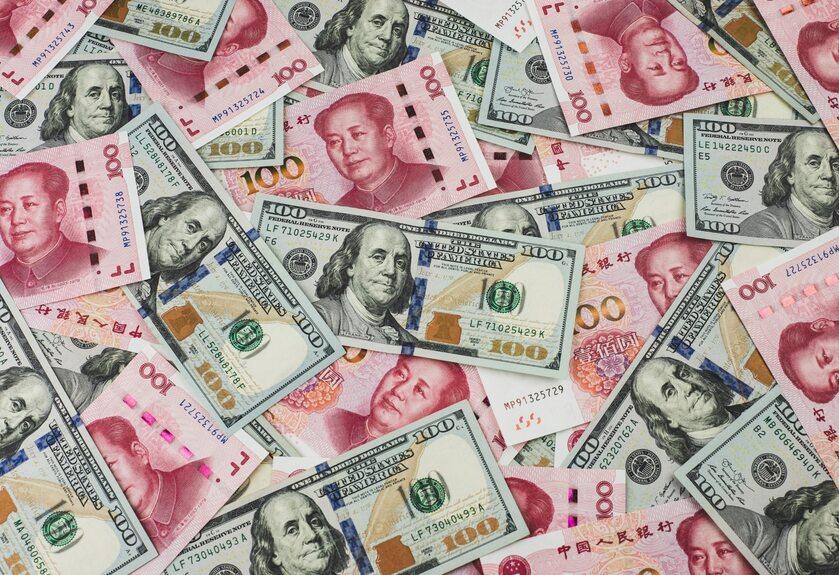 Juan i dolar