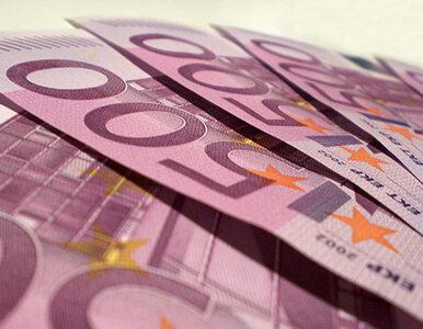 Zajęto wart 30 mln euro majątek rosyjskiego oligarchy