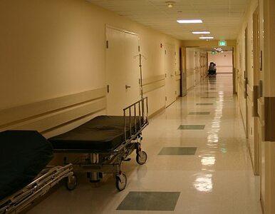 Ucierpią i pacjenci i lekarze?