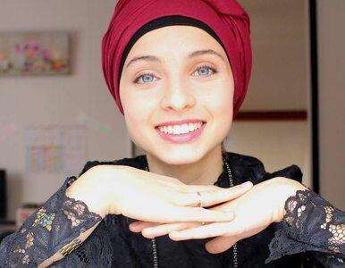 Muzułmańska piosenkarka zachwyciła we francuskim show. Wtedy wyszło na...